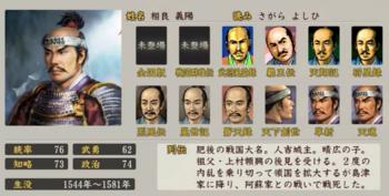 213-相良義陽.png