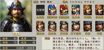 67-榊原康政.jpg