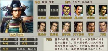 68-真田信幸.jpg