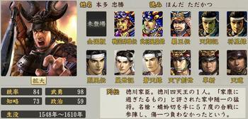 73-本多忠勝.jpg