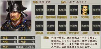 77-池田光政.jpg