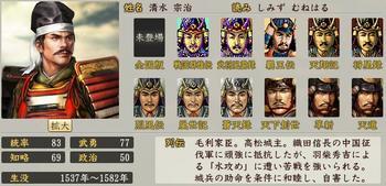 85-清水宗治.jpg